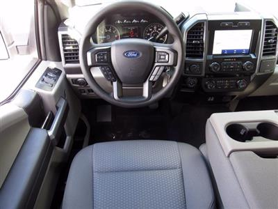 2020 Ford F-150 SuperCrew Cab 4x4, Pickup #MF0402 - photo 6
