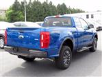 2020 Ford Ranger Super Cab 4x4, Pickup #MF0603 - photo 2