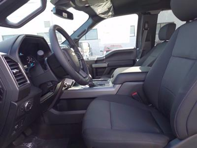 2020 Ford F-150 Super Cab 4x4, Pickup #MF0733 - photo 10
