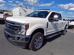 2020 Ford F-250 Crew Cab 4x4, Pickup #MF0737 - photo 3