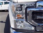 2020 Ford F-250 Crew Cab 4x4, Pickup #MF0737 - photo 5