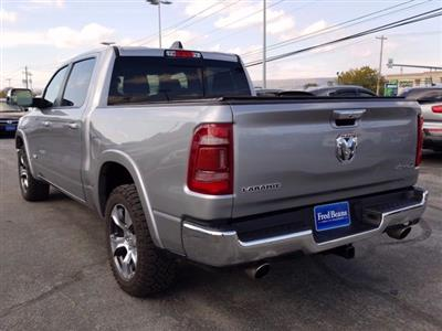 2019 Ram 1500 Crew Cab 4x4, Pickup #MF0748A - photo 6