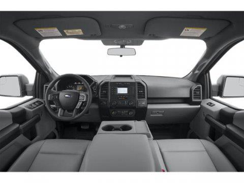 2020 Ford F-150 SuperCrew Cab 4x4, Pickup #MF0751 - photo 2