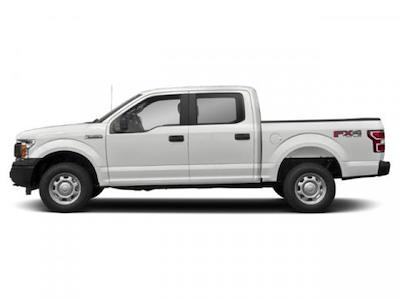 2020 Ford F-150 SuperCrew Cab 4x4, Pickup #MF0751 - photo 6