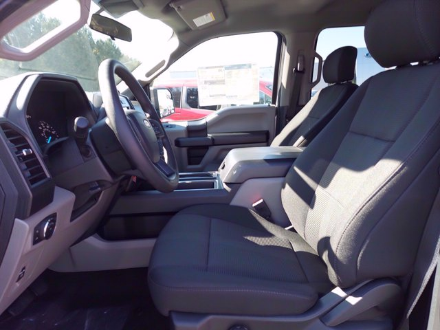 2020 Ford F-150 SuperCrew Cab 4x4, Pickup #MF0752 - photo 10