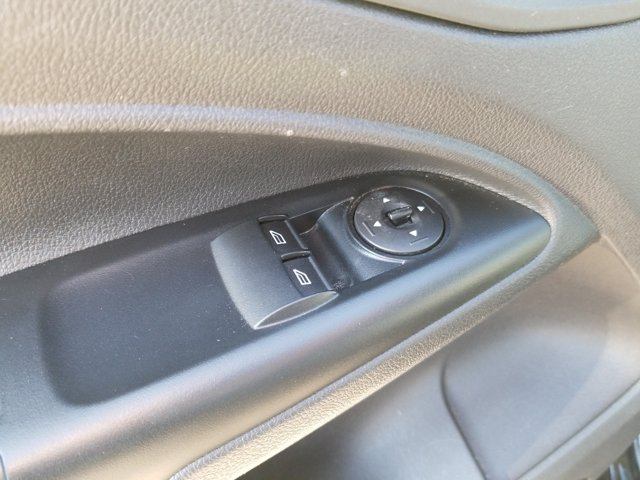 2018 Ford Transit Connect FWD, Empty Cargo Van #MF0898A - photo 19
