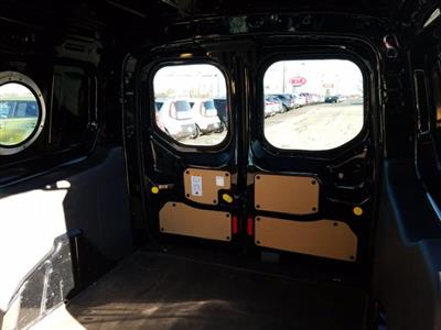 2018 Ford Transit Connect FWD, Empty Cargo Van #MF0898A - photo 17
