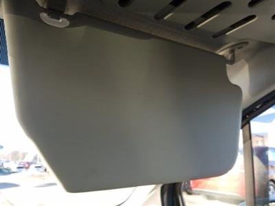 2018 Ford Transit Connect FWD, Empty Cargo Van #MF0898A - photo 36