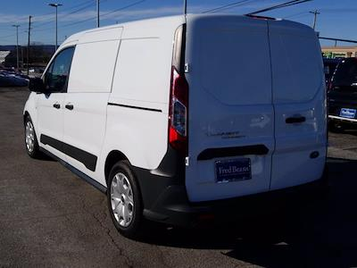 2017 Ford Transit Connect FWD, Upfitted Cargo Van #MF1009P - photo 6