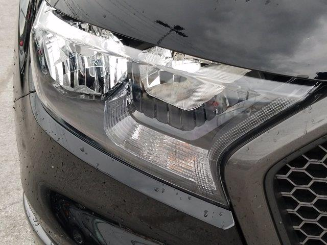 2019 Ford Ranger SuperCrew Cab 4x4, Pickup #MF1038N - photo 28