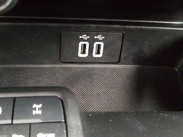 2019 Ford Ranger SuperCrew Cab 4x4, Pickup #MF1038N - photo 47