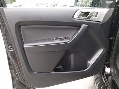 2019 Ford Ranger SuperCrew Cab 4x4, Pickup #MF1038N - photo 10