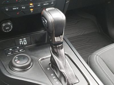 2019 Ford Ranger SuperCrew Cab 4x4, Pickup #MF1038N - photo 24