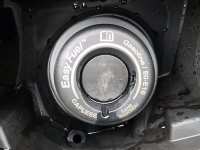 2019 Ford Ranger SuperCrew Cab 4x4, Pickup #MF1038N - photo 37