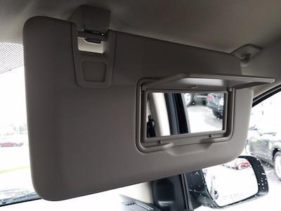 2019 Ford Ranger SuperCrew Cab 4x4, Pickup #MF1038N - photo 43