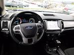 2019 Ford Ranger SuperCrew Cab 4x4, Pickup #MF1038N - photo 17