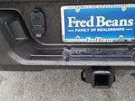 2019 Ford Ranger SuperCrew Cab 4x4, Pickup #MF1038N - photo 39