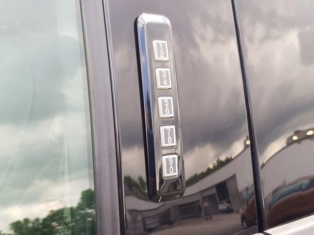 2018 Ford F-250 Super Cab 4x4, Pickup #MF1076N - photo 37
