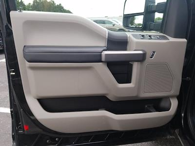 2018 Ford F-250 Super Cab 4x4, Pickup #MF1076N - photo 10