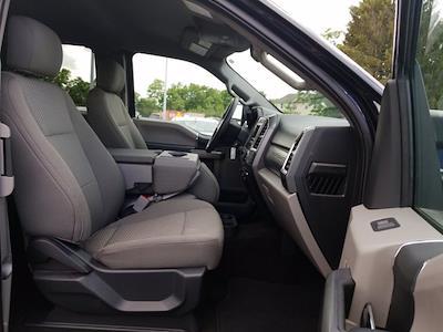 2018 Ford F-250 Super Cab 4x4, Pickup #MF1076N - photo 13