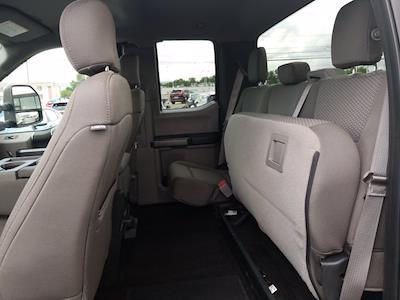 2018 Ford F-250 Super Cab 4x4, Pickup #MF1076N - photo 17