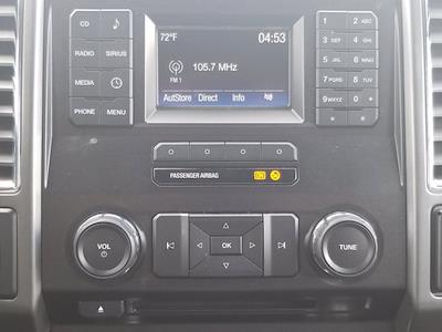 2018 Ford F-250 Super Cab 4x4, Pickup #MF1076N - photo 28