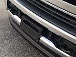 2018 Ford F-250 Super Cab 4x4, Pickup #MF1076N - photo 35