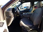 2018 F-150 SuperCrew Cab 4x4,  Pickup #MF1084B - photo 12