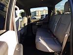 2018 F-150 SuperCrew Cab 4x4,  Pickup #MF1084B - photo 16