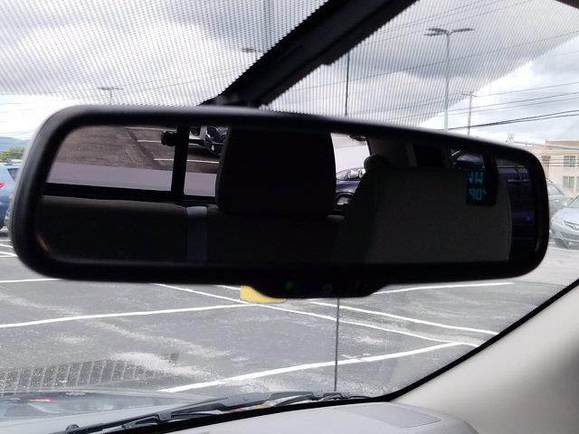 2019 Frontier Crew Cab 4x4,  Pickup #MF1110NA - photo 39