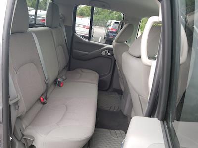 2019 Frontier Crew Cab 4x4,  Pickup #MF1110NA - photo 14