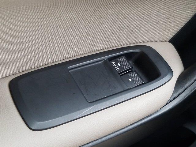 2020 Ford Ranger Super Cab 4x4, Pickup #MF1111N - photo 17