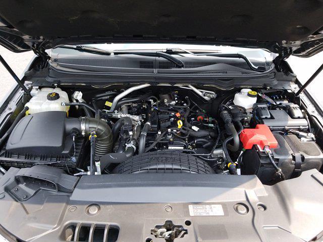 2020 Ford Ranger Super Cab 4x4, Pickup #MF1111N - photo 28