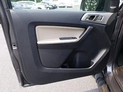 2020 Ford Ranger Super Cab 4x4, Pickup #MF1111N - photo 10