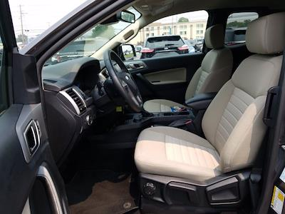 2020 Ford Ranger Super Cab 4x4, Pickup #MF1111N - photo 12