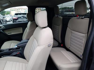 2020 Ford Ranger Super Cab 4x4, Pickup #MF1111N - photo 15