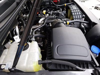 2020 Ford Ranger Super Cab 4x4, Pickup #MF1111N - photo 29
