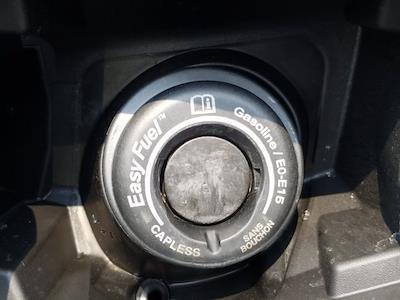 2020 Ford Ranger Super Cab 4x4, Pickup #MF1111N - photo 37