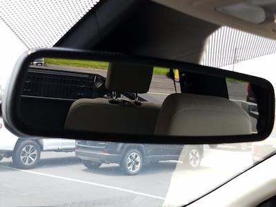 2020 Ford Ranger Super Cab 4x4, Pickup #MF1111N - photo 42