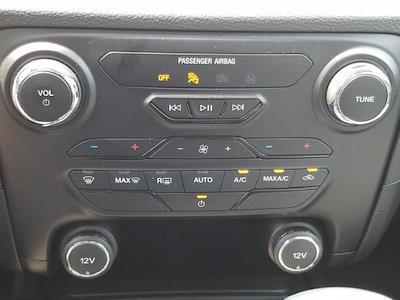 2020 Ford Ranger Super Cab 4x4, Pickup #MF1111N - photo 43