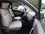 2020 Ford Ranger Super Cab 4x4, Pickup #MF1111N - photo 13