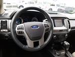 2020 Ford Ranger Super Cab 4x4, Pickup #MF1111N - photo 16