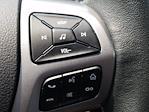 2020 Ford Ranger Super Cab 4x4, Pickup #MF1111N - photo 48