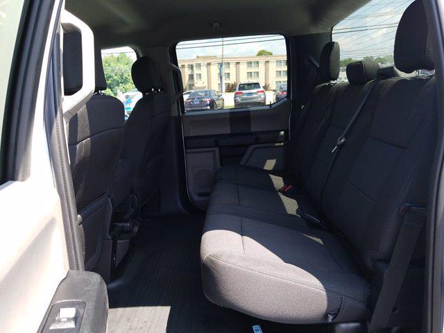 2020 F-150 SuperCrew Cab 4x4,  Pickup #MF1115P - photo 16