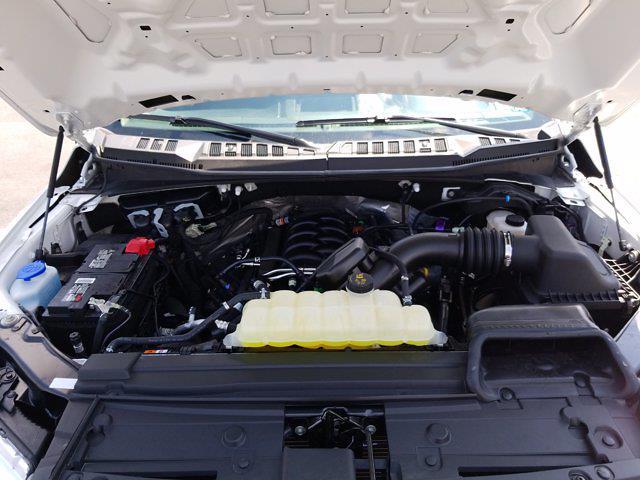 2020 F-150 SuperCrew Cab 4x4,  Pickup #MF1115P - photo 30