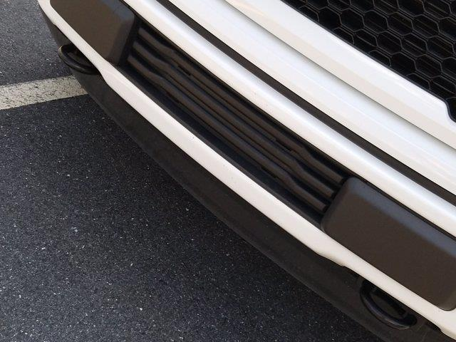 2020 F-150 SuperCrew Cab 4x4,  Pickup #MF1115P - photo 35