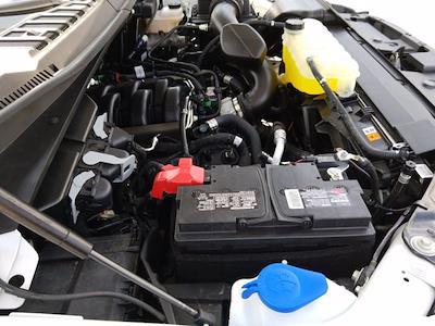 2020 F-150 SuperCrew Cab 4x4,  Pickup #MF1115P - photo 32