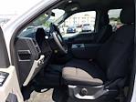 2020 F-150 SuperCrew Cab 4x4,  Pickup #MF1115P - photo 12