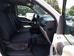 2020 F-150 SuperCrew Cab 4x4,  Pickup #MF1115P - photo 14