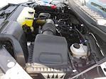 2020 F-150 SuperCrew Cab 4x4,  Pickup #MF1115P - photo 33